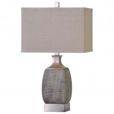 Mindy Brownes Caffaro Table Lamp