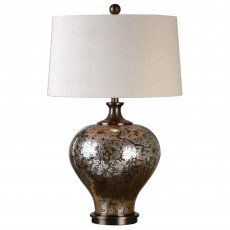 Mindy Brownes Liro Table Lamp