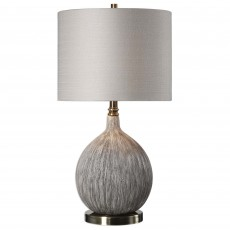 Mindy Brownes Hedera Lamp