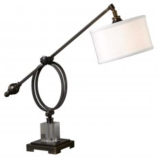 Mindy Brownes Levisa Table Lamp