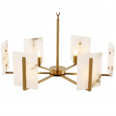 Mindy Brownes Arianna Ceiling Light