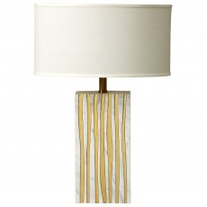 Mindy Brownes Draper Table Lamp
