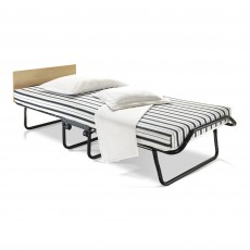 JAY-BE Single Jubilee Folding Guest Bed with Airflow Mattress