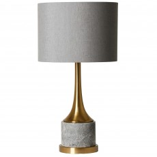 Mindy Brownes Garwin Table Lamp
