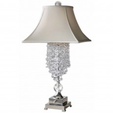 Mindy Brownes Fascination Table Lamp