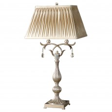 Mindy Brownes Floriane Table Lamp