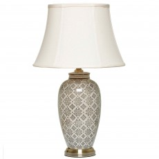 Mindy Brownes Dawn Table Lamp