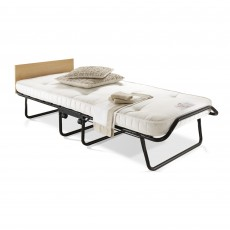 JAY-BE Single Royal Pocket Sprung Guest Bed