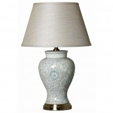 Mindy Brownes Andrea Table Lamp