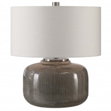 Mindy Brownes Dhara Table Lamp