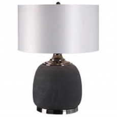 Mindy Brownes Charna Table Lamp