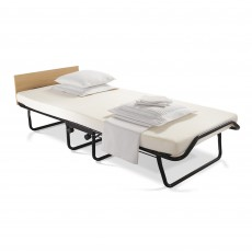 JAY-BE Single Impression Guest Bed c/w Memory Foam Mattress
