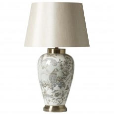 Mindy Brownes Ellie Table Lamp