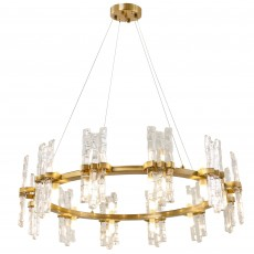 Mindy Brownes Nova Ceiling Light