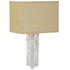 Mindy Brownes Nova Wall Light