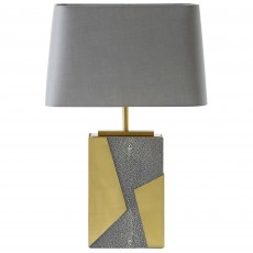 Mindy Brownes Aubree Table Lamp