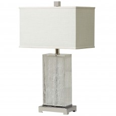 Mindy Brownes Charlotte Table Lamp
