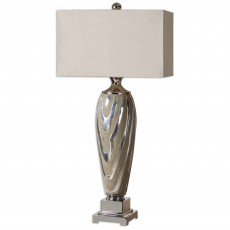 Mindy Brownes Allegheny Table Lamp