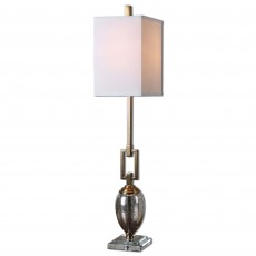 Mindy Brownes Copeland Table Lamp