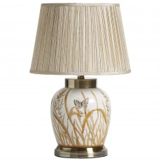 Mindy Brownes Chloe Table Lamp