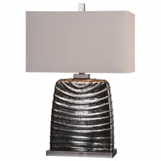 Mindy Brownes Hoffler Table Lamp