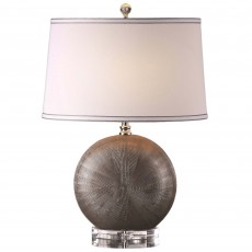 Mindy Brownes Liadan Table Lamp