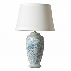 Mindy Brownes Gianna Table Lamp