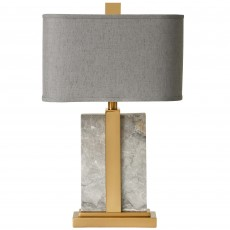 Mindy Brownes Charleston Table Lamp