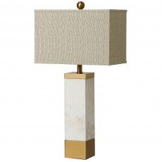 Mindy Brownes Arriba Table Lamp