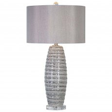 Mindy Brownes Brescia Table Lamp