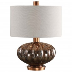 Mindy Brownes Dragley Table Lamp
