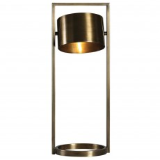 Mindy Brownes Ilario Table Lamp