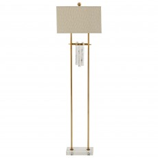 Mindy Brownes Nova Floor Lamp
