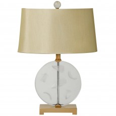 Mindy Brownes Ella Table Lamp