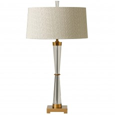 Mindy Brownes Alison Table Lamp