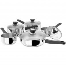 Judge Vista 5 Piece Set