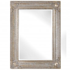 Mindy Brownes Alexis Mirror Gold & Silver