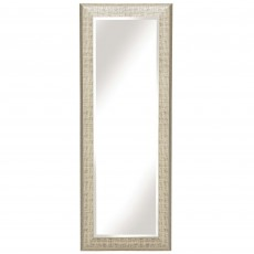 Mindy Brownes Bella Mirror Gold