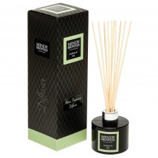 Mindy Brownes Gardenia & Lily Reed Diffuser