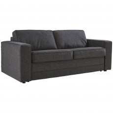 Bianca 160cm Sofabed Fabric A