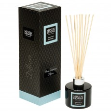 Mindy Brownes Rosemary & Eucalyptus Reed Diffuser