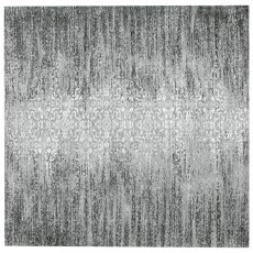 Mindy Brownes Jacquard Woven Rug 160 x 230cm Multi Grey