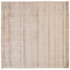 Mindy Brownes Viscose Rug 120 x 180cm Taupe