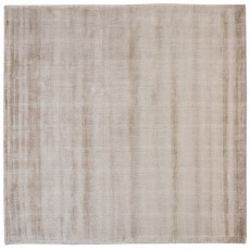 Mindy Brownes Viscose Rug 160 x 230cm Taupe