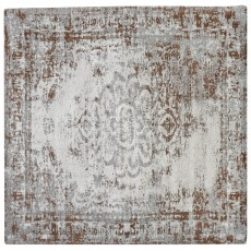 Mindy Brownes Jacquard Woven Rug 120 x 180cm Green