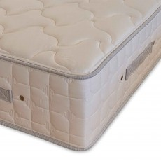 Meubles Hotel Collection Imperial Pocket King (150cm) Mattress
