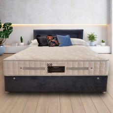 Meubles Hotel Collection Imperial Pocket Super King (180cm) Mattress