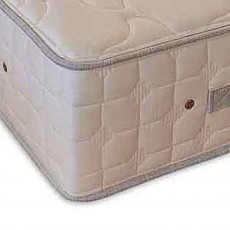 Meubles Hotel Collection Imperial Pocket Single (90cm) Mattress