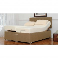 Tempur Cloud Deluxe 22 Small Double (120cm) Mattress