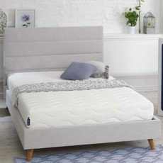 Dreamworld Oasis Small Double (120cm) Roll Up Mattress